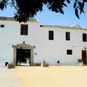 Hotel Rural - Ronda