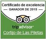 TripAdvisor-2015-ES