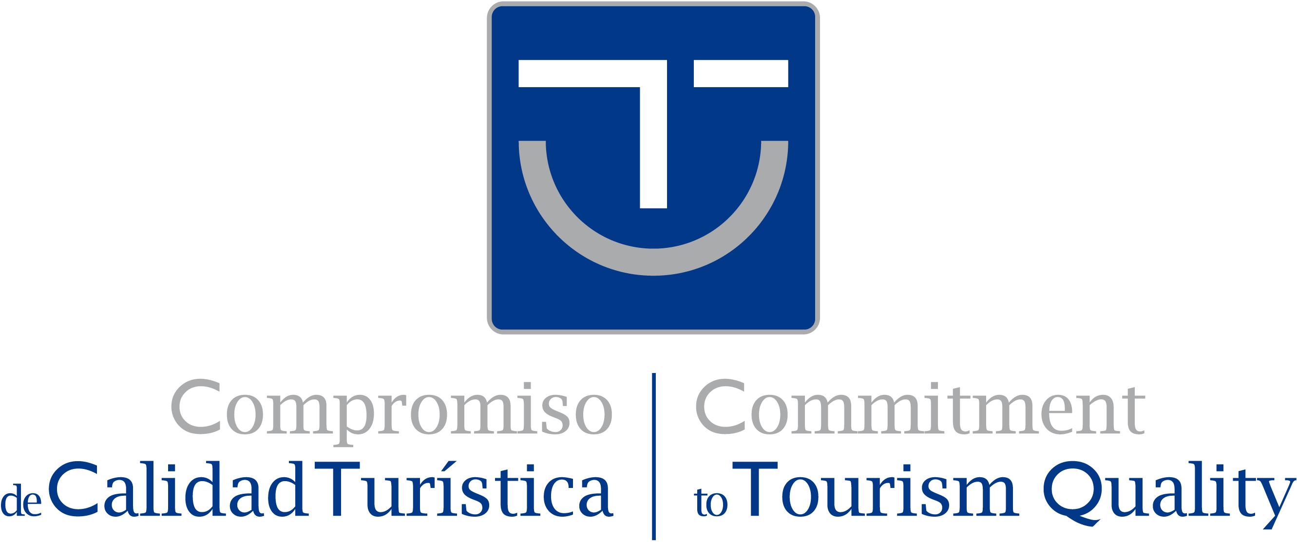 Quality Tourism, Ronda