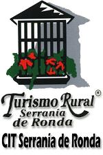 Turismo Rural Ronda